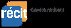 Service national du RÉCIT – Gestionnaires scolaires